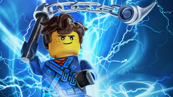 jay-be-the-lego-ninjago-movie-04.jpg