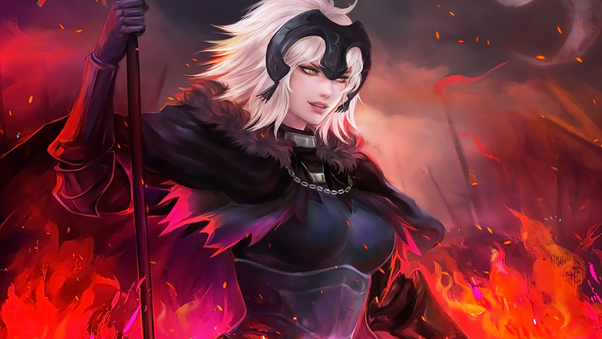 jeanne-alter-anime-fate-grand-order-y9.jpg