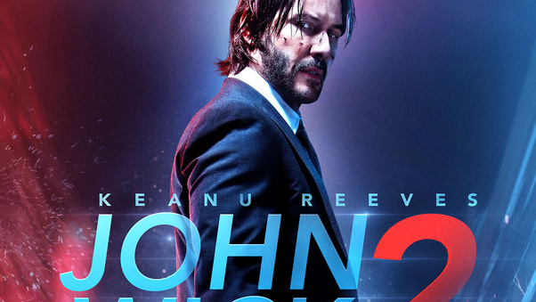 john-wick-2-bluray-poster-do.jpg