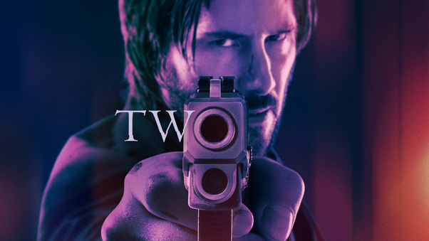 john-wick-chapter-2-2017-movie-5k-img.jpg