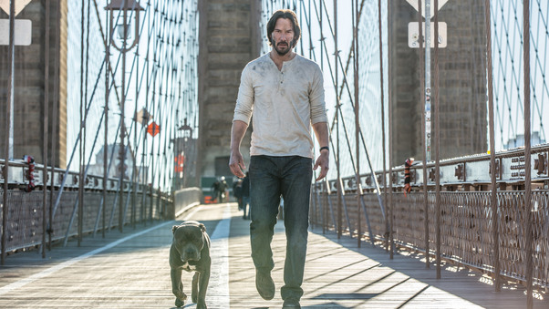 john-wick-chapter-two-new.jpg
