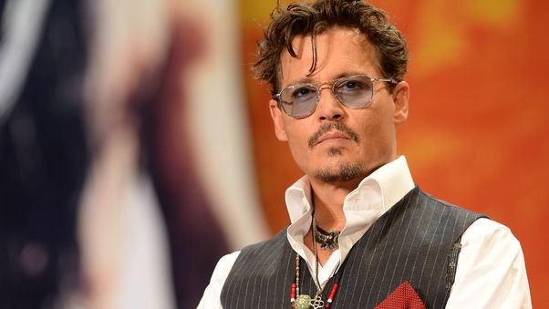 johnny-depp-hd-hd.jpg
