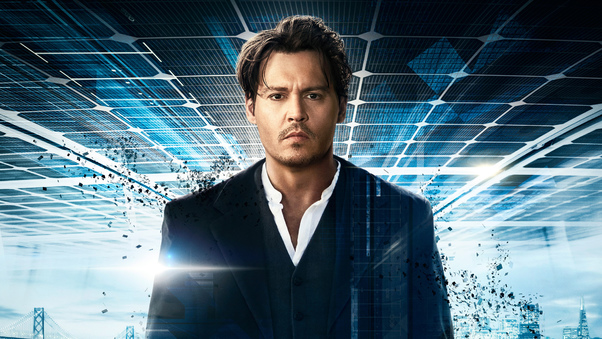 johnny-depp-in-transcendence.jpg