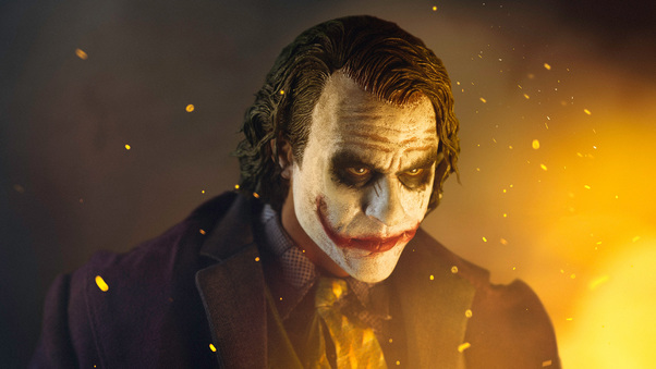 joker-everything-burns-09.jpg