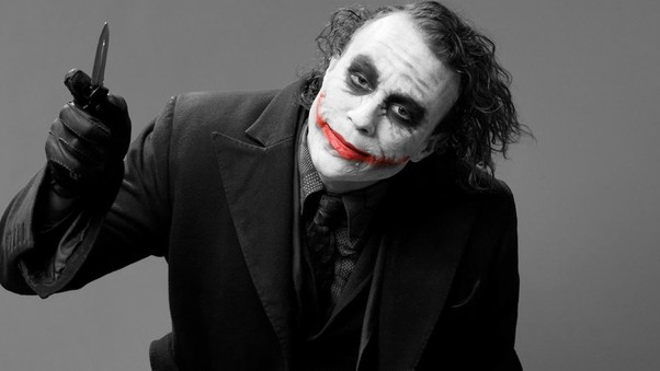 joker-the-legend-hd.jpg