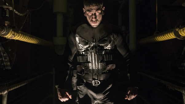 jon-bernthal-as-punisher-qk.jpg