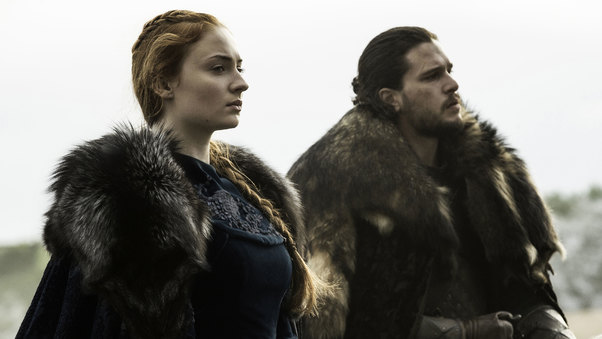 jon-snow-and-sansa-episode-9-lu.jpg