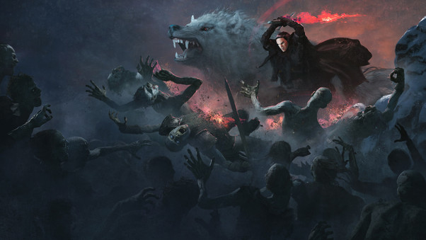 jon-snow-with-wolf-attacking-white-walkers-artwork-88.jpg