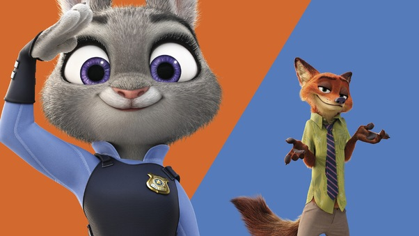 judy-hoops-and-nick.jpg