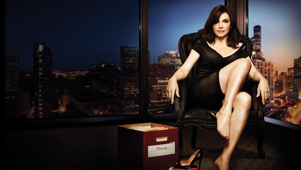 julianna-margulies-hd.jpg