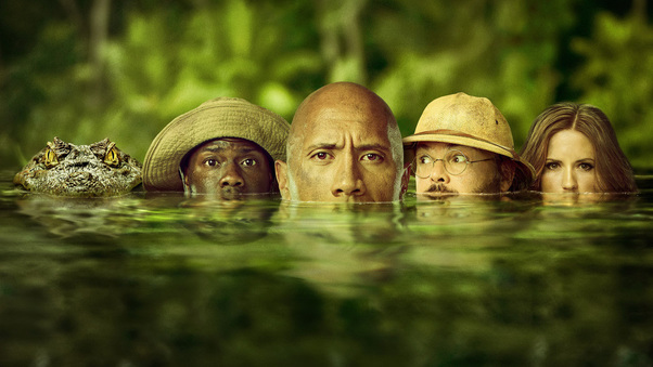 jumanji-welcome-to-the-jungle-2017-95.jpg