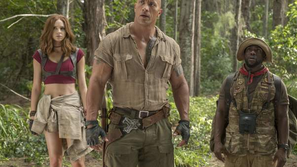 jumanji-welcome-to-the-jungle-5k-2017-na.jpg