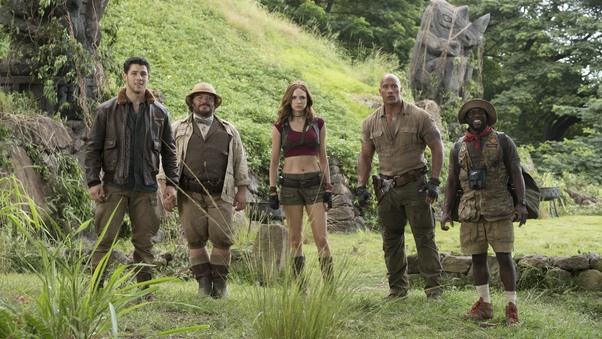 jumanji-welcome-to-the-jungle-cast-5k-0.jpg