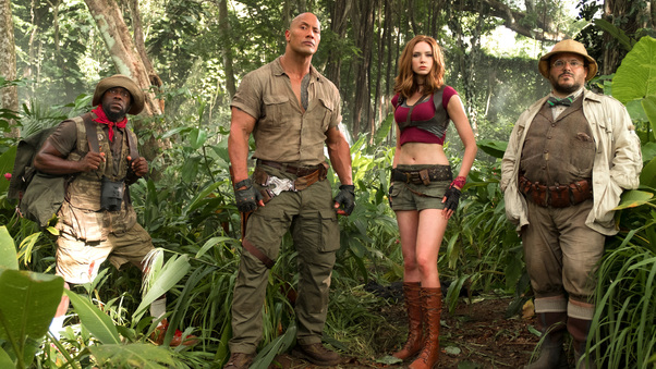 jumanji-welcome-to-the-jungle-movie-cast-4k-l0.jpg