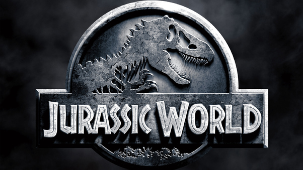 jurassic-world-2015-movie.jpg