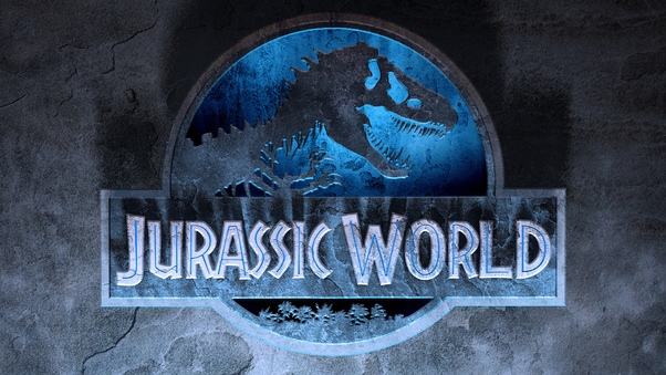 jurassic-world-logo.jpg