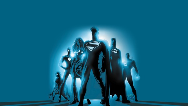 justice-league-artwork-hd.jpg