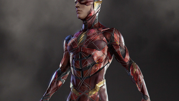 justice-league-flash-concept-art-iq.jpg