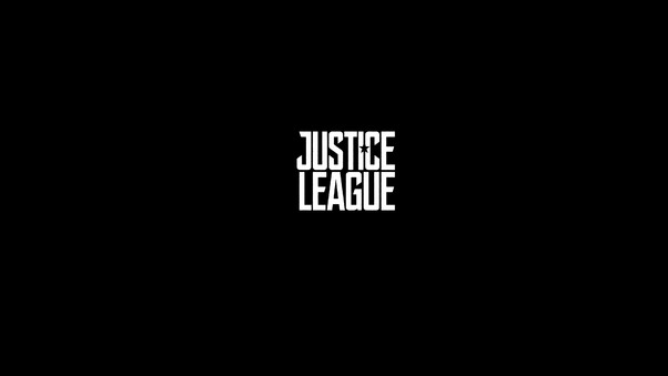 justice-league-original-logo-4k-to.jpg