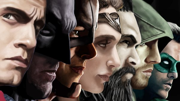 justice-league-superheroes-artwork-ad.jpg
