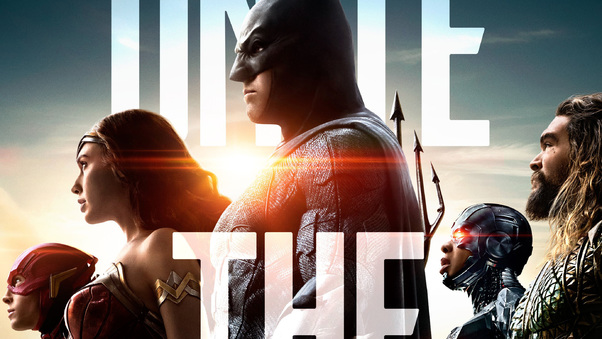 justice-league-unite-the-league-po.jpg