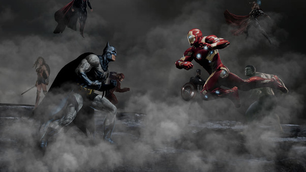 justice-league-vs-the-avengers-y1.jpg