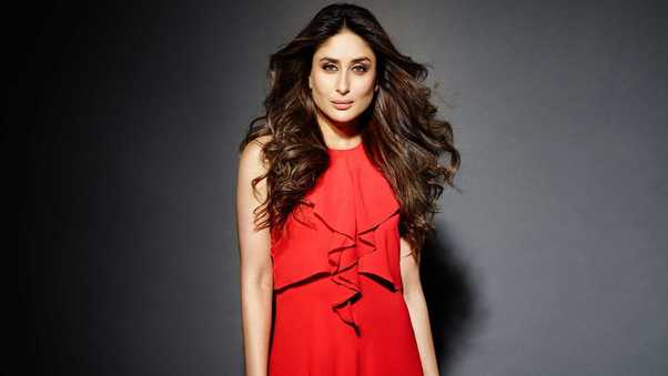 kareena-kapoor-vogue-sd.jpg