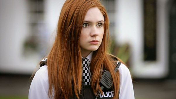 karen-gillan-in-doctor-who-pic.jpg
