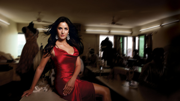 katrina-kaif-red-hot-wide.jpg
