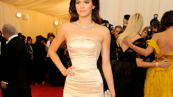 kendall-jenner-gorgeous-wide.jpg