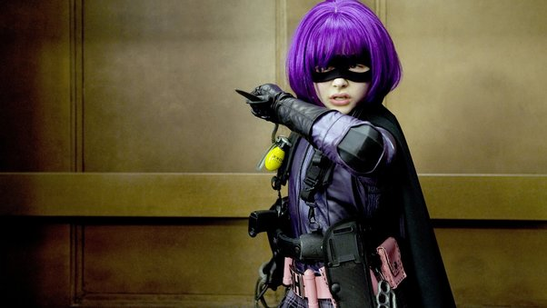 kick-ass-hit-girl.jpg