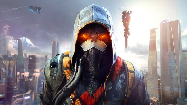 killzone-shadow-fall-hd.jpg