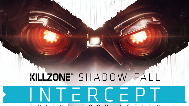 killzone-shadow-fall-intercept.jpg