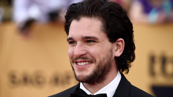 kit-harington-2-hd.jpg