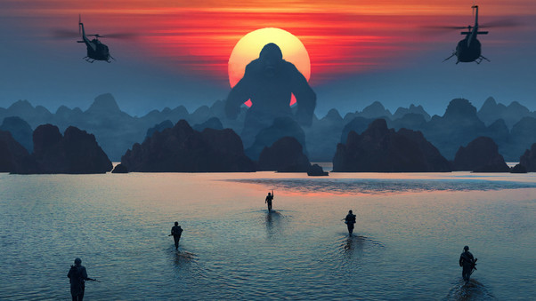 kong-skull-island-hd-do.jpg