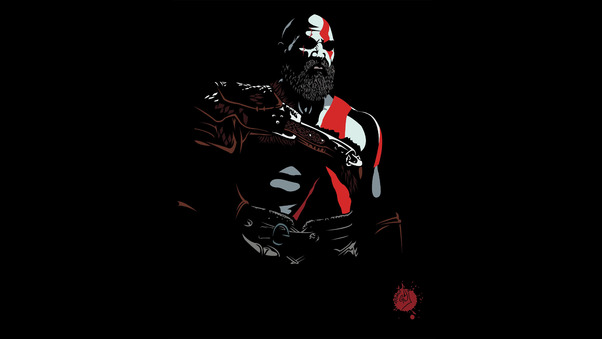 kratos-god-of-war-5k-ks.jpg