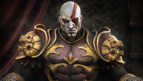 kratos-throne-god-of-war-fh.jpg