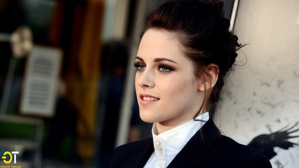 kristen-stewart-gorgeous-wallpaper.jpg