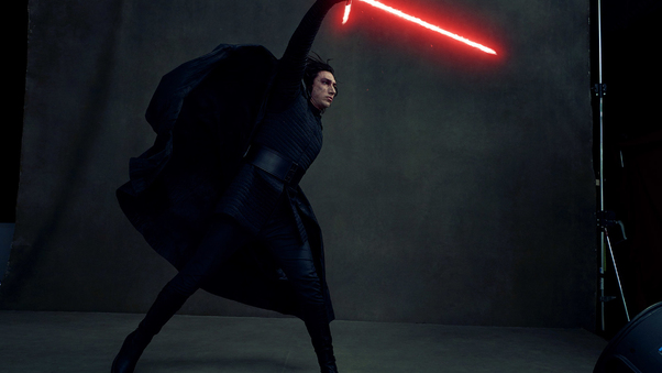 kylo-ren-in-star-wars-the-last-jedi-4k-vanity-fair-uj.jpg