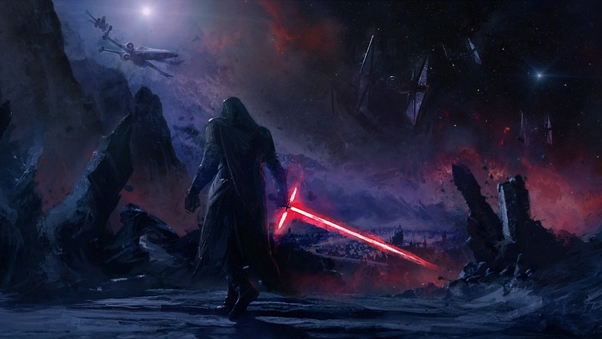 kylo-ren-star-wars-art-gi.jpg