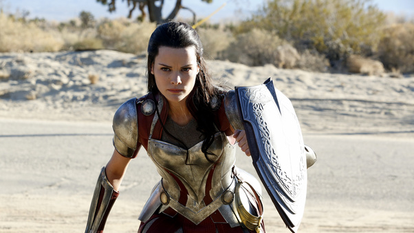 lady-sif-agents-of-shield-lu.jpg
