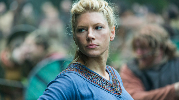 lagertha-in-vikings-hd.jpg