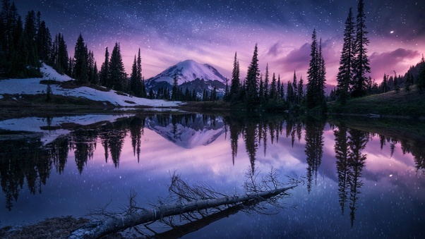 lake-nature-night-reflection-r1.jpg