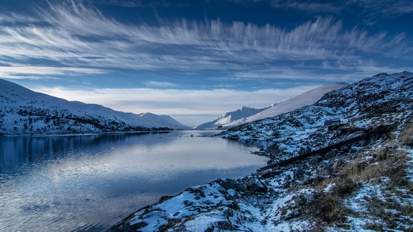 lake-nature-winter-img.jpg