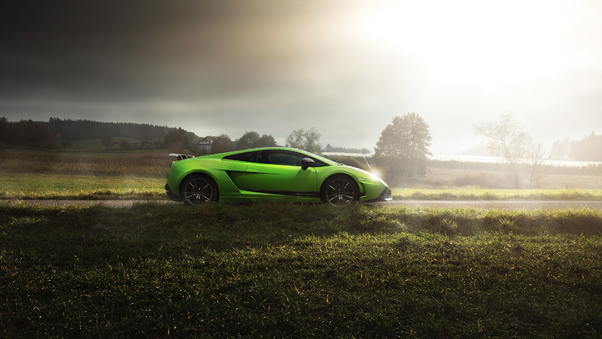 lamborghini-gallardo-superleggera-on.jpg