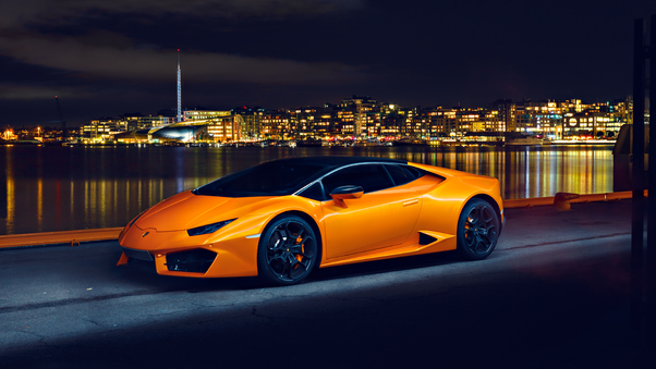lamborghini-huracan-lp580-night-photoshoot-wg.jpg