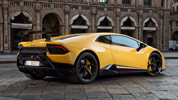 lamborghini-huracan-performante-hd-nz.jpg