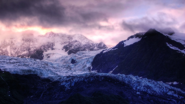 landscape-snow-ice-mountains-pic.jpg