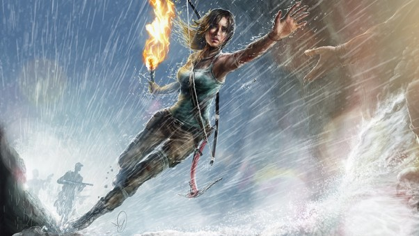 lara-croft-artwork.jpg