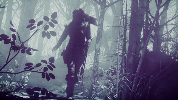 lara-croft-rise-of-the-tomb-raider-2017-game-mt.jpg